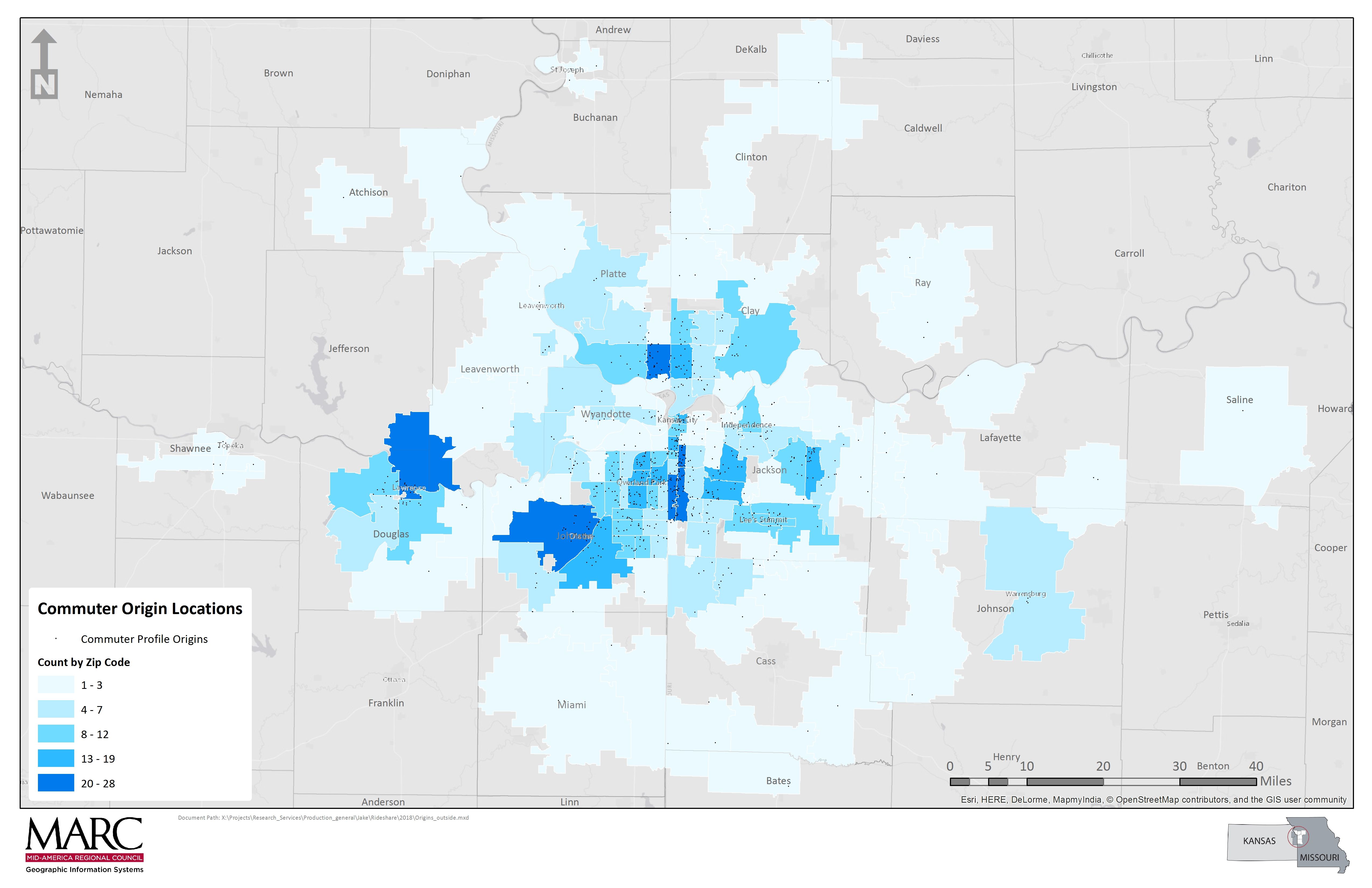 A snapshot of RideshareKC commutes – Transportation Matters on historical railroad maps of missouri, map of arkansas, map of casinos in missouri, map of i 35 in missouri, map of nebraska, missouri map kirksville missouri, map of alabama, map of southern illinois and missouri, map of the plaza in kansas city, map of missouri towns, map of kansas state, map of missouri and neighboring states, map with major cities of missouri, map of country club plaza kansas city, physical map of missouri, map of i 70 in missouri, map of kansas online, map of highway 44 missouri, map nebraska and missouri, map of virginia and missouri,